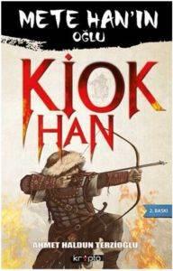 Kiok Han