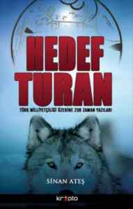 Hedef Turan
