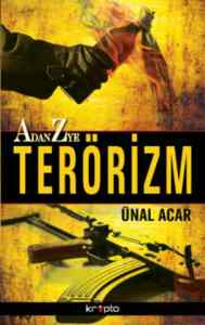A'dan Z'ye Terörizm