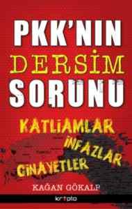 PKK'nın Dersim Sorunu