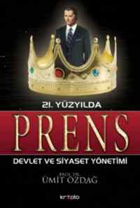 21. Yüzyılda Prens