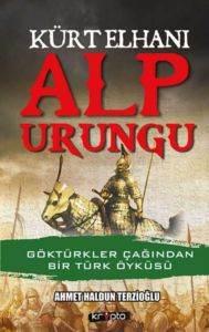 Kürt Elhanı: Alp Urungu