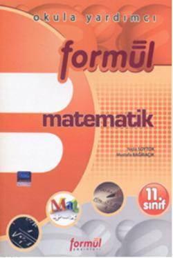 11.Sınıf Matematik Konu Anlatımlı
