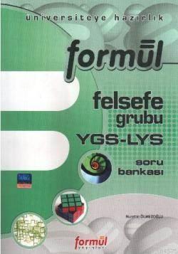 Ygs Lys Felsefe Grubu S.B.