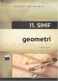 11.Sınıf Geometri