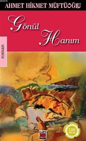 Gönül Hanim