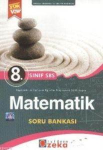 8.Sınıf Matematik -Sb- 2016