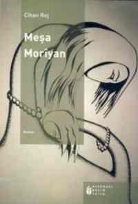 Meşa Moriyan