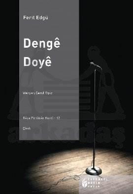 Denge Doye