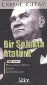 Bir Solukta Atatürk
