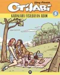Otisabi 5