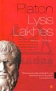 Platon - Lysis Lakhes