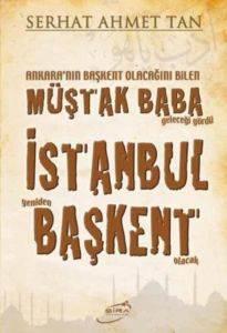 Ankara'nın Başkent ...