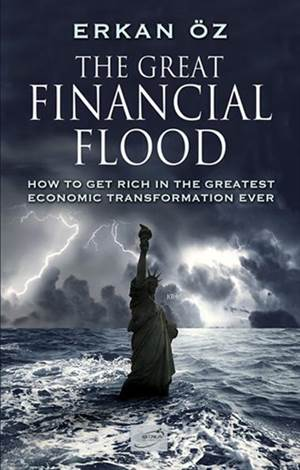 The Great Financal Flood