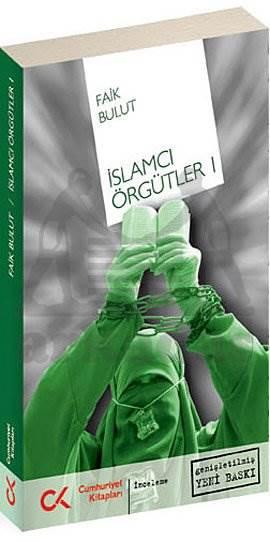 İslamci Örgütler 1