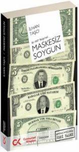 Bir AKP Belgeseli Maskesiz Soygun