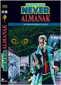 Nathan Almanak 3