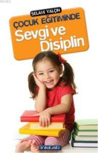 Çocuk Eğitiminde S ...