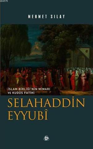 Selahaddin Eyyubî