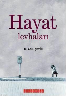Hayat Levhalari