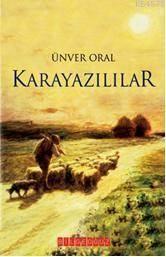 Karayazililar