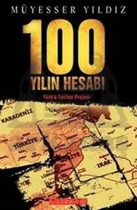 100 Yılın Hesabı - Türkü Tasfiye Projesi