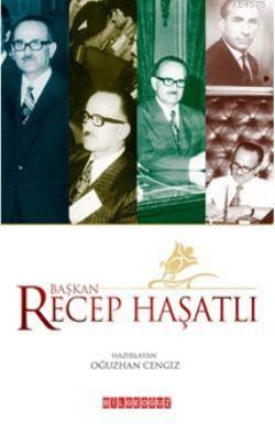 Baskan Recep Hasatli (Cep Boy)
