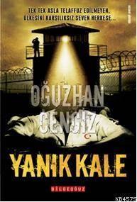 Yanik Kale