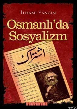 Osmanli'da Sosyalizm