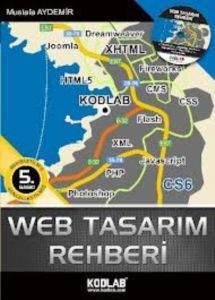 Web Tasarım Rehber ...