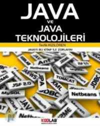 Java ve Java Tekno ...