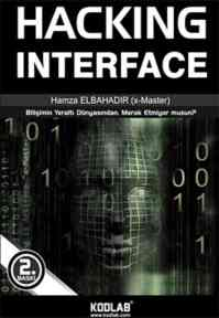 Hacking İnterface