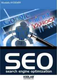 SEO (Serach Engine Optimization)