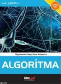 Algoritma; Uygulam ...