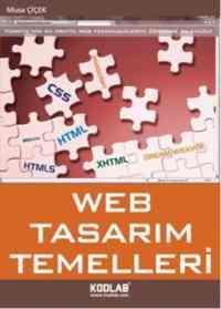 Web Tasarım Temelleri