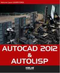 Autocad 2012 & Autoslip