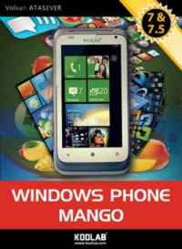 Windows Phone 7&7.5 Mango