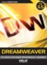 Cs 5.5 Dreamweaver
