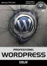 Profesyonel WordPress