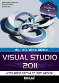 Visual Studio 2011