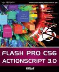 Flash CS6 Actionscript 3.0