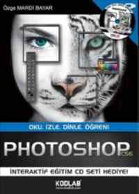 Photoshop CS6 (Oku ...