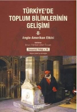 Türkiye'de Toplum Bilimlerinin Gelişimi 2
