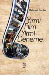 Yirmi Film Yirmi Deneme