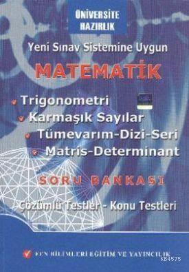 Öss Trigonometri - Kar.S