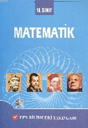 11. Sınıf - Matematik - Konu Anlatımlı