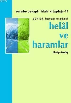 Helal Ve Haramlar