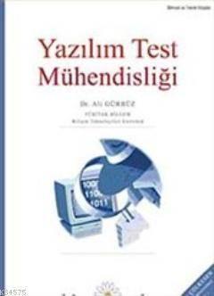 Yazılım Test Mühendisliği
