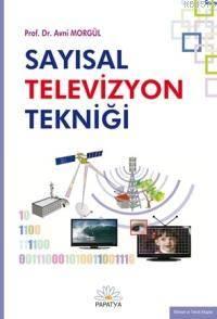 Sayisal Televizyon Teknigi