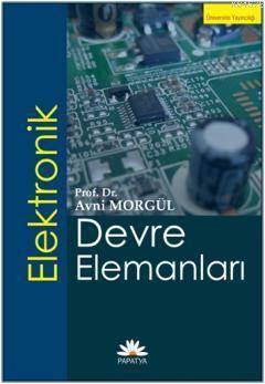 Elektronik Devre Elemanlari